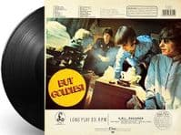 THE BEATLES A Collection Of Beatles Oldies Vinyl Record LP Fame 1983